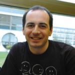 Eduardo Sánchez-Iriso