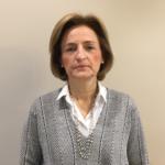 María Belén López Panisello