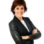 Marta Trapero-Bertran