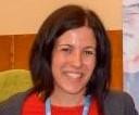 Elena García García