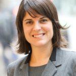 Patricia Cubi-Molla