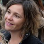Sara Jaurrieta Guarner