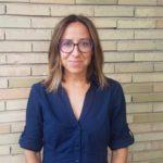 Elisa Hernández Torres