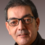 Carlos Campillo Artero
