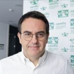 Antoni Sisó Almirall