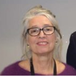 Marisol Rodríguez Martínez