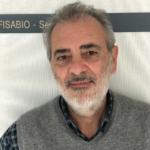 Salvador Peiró