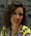 Marta Ortega-Ortega