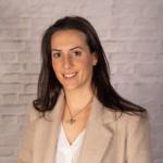 Cristina Martínez Asenjo