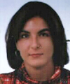 Cristina Vilaplana-Prieto