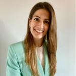 Ana Magdalena Vargas Martínez