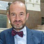 Sergio García Vicente