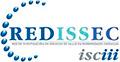 REDISSEC